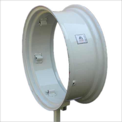 11.2-28 mm Tractor Wheel Rim