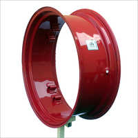 8.3-32 Tractor Wheel Rim