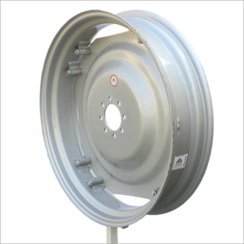 12.4-28 Tractor Wheel Rim