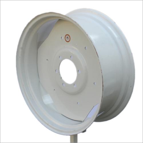 13.6-28 Tractor Wheel Rim