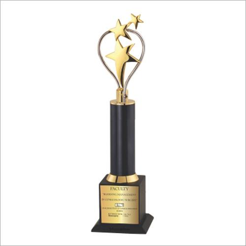 Big League Metal Awards