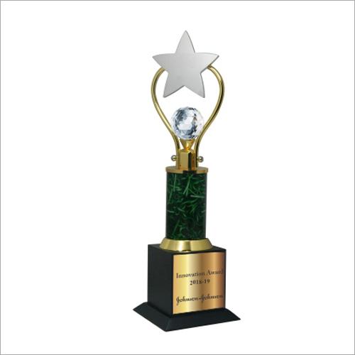 SL 7 Dia  Metal Awards