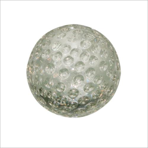 T 102 Trophy Golf Ball