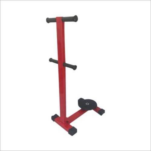 Gym Twister Exerciser Machine