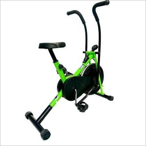 Airbike Cycle