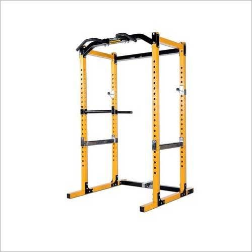 Squat Racks and Stand