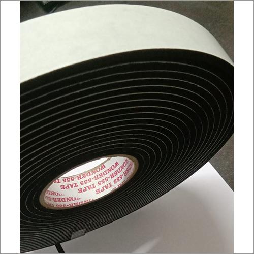 Foam Tape Die Cut Work Services