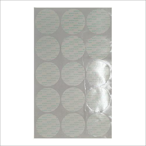 Adhesive Tape Die Cut Work Services