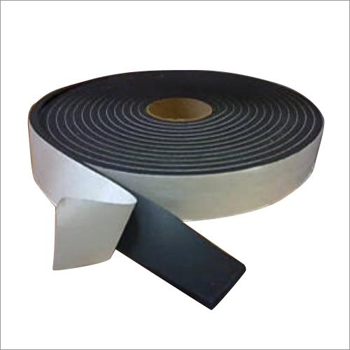 Die Cut Velcro Disc Work Services