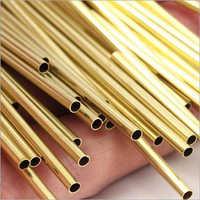 Brass Tube C26000