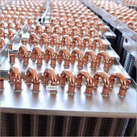 Copper Tubes For Air Conditioning Systems and Refrigeration Systems