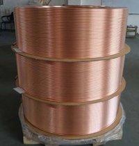Copper LWC for ACR(Plain)