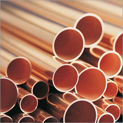 Copper Nickel 95-5 , 66-30-2-2 (C71640)