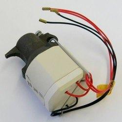 Boiler Mobery Switch