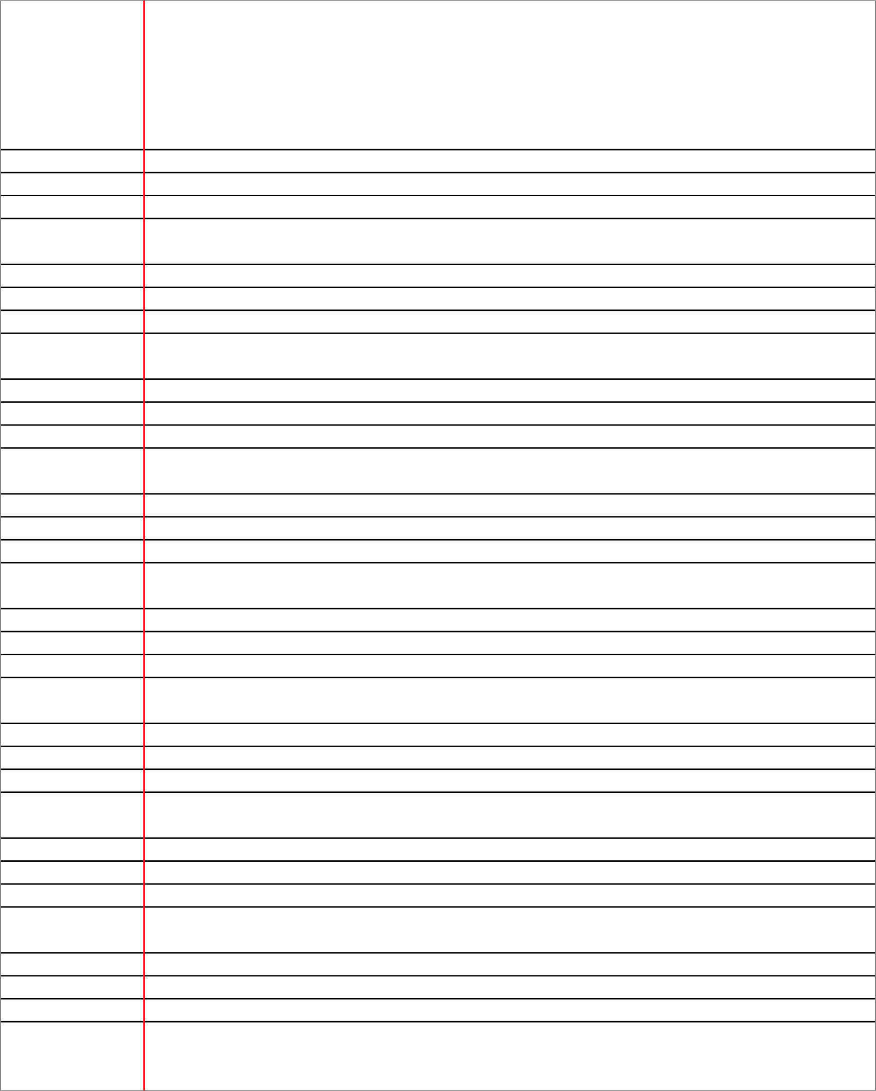 Sundaram Winner Brown Note Book (Four Line) - 76 Pages (E-7B)