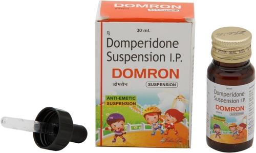 Domperidone IP 1MG