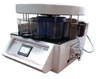 Microprocessor Tissue Processor