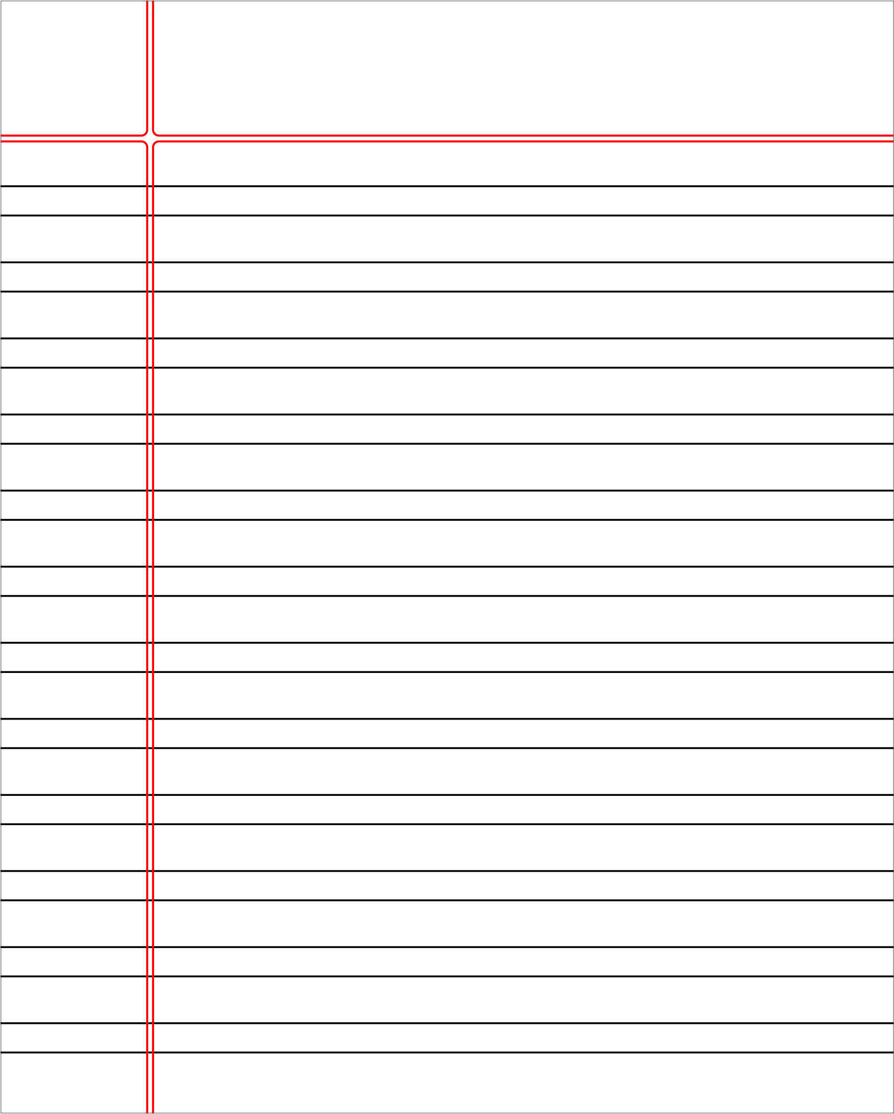 Sundaram Winner Brown Note Book (Two Line) - 172 Pages (E-8A)