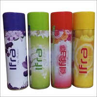 Ifra Room Freshener