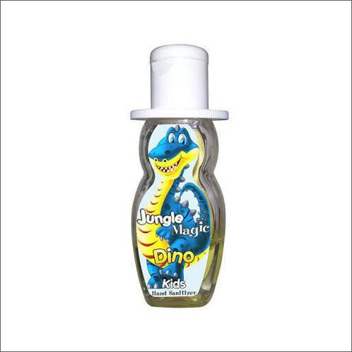 Jungle Magic Dino Kids Hand Sanitizer