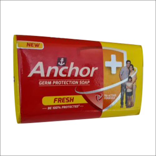 Anchor Germ Protection Soap
