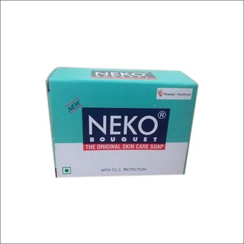 Neko Bouquet The Original Skin Care Soap