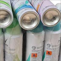 Rexona Deodorant For Women
