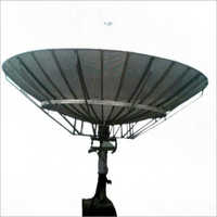 16 Feet Dish Antenna