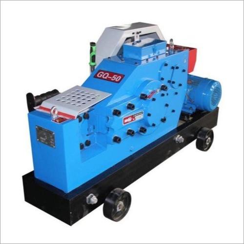 380 V Bar Cutting Machine