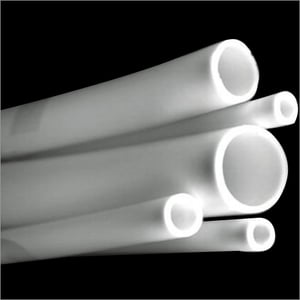PTFE Liners