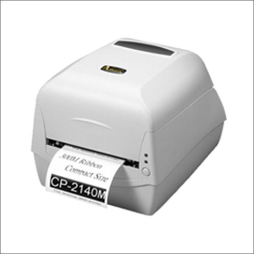 CP 2140M Desktop Printer