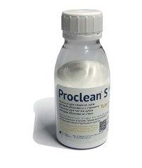 proclean S