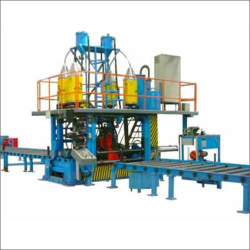 PEB H Beam Welding Machine