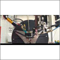 Automatic Hot Wire Tig Welding Machines And Systems