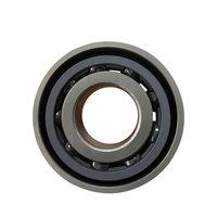 Low temperature bearing used for liquid oxygen/nitrogen pump X30 material hybrid ceramic angular contact ball bearingS7305 7307