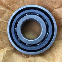 440C low temperature ceramic ball bearing angular contact Ceramic Ball Bearing S7305
