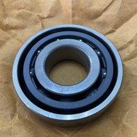 X30 material hybrid ceramic ball bearing Low temperature bearing used for liquid oxygen/nitrogen pump vacuum pump submerged pump S7305