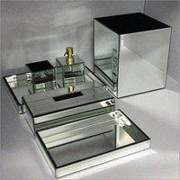 Tumbler Bathroom Set