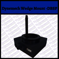 Dynemech Wedge Mounts -DBSP