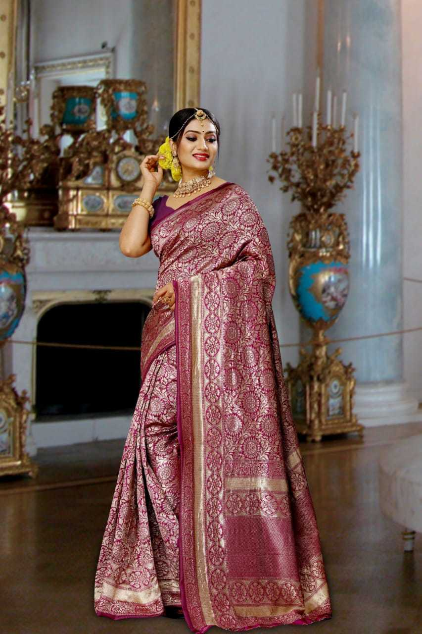 MARRIGE FUNCTION AND RUNNING USE ALSO  SAREE COLLECTION