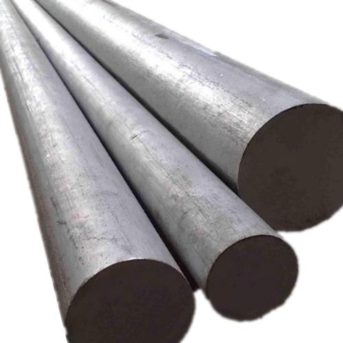 Tool Die Steel Round Bar H-13