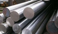 Alloy Steel Round Bar 722M24