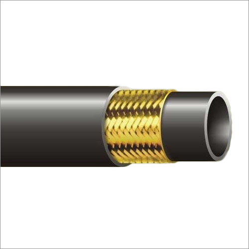 Wire Braided Fuel Dispensing Hose