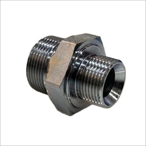 Hose Pipe Adapter