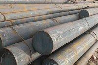 Tool Die Steel Round Bar P-20