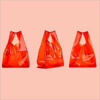 Carry Bag Application