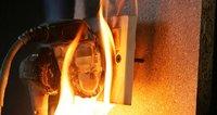 Plastic Flame Retardant