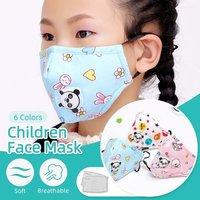 Kids N95 Face Mask