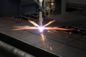 CNC Plasma Machine Repair and Maintenance Services