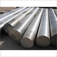 Steel EN8 Round Bar